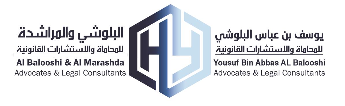 Blog of YH Advocates